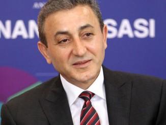 Orhan Ökmen -1729969_576x384