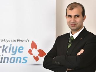 Turkiye Finans-151330