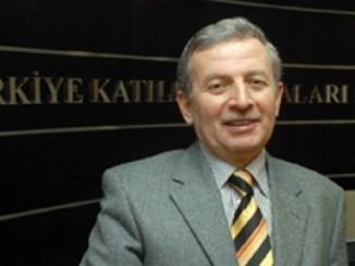 osman akyuz-1133473_5