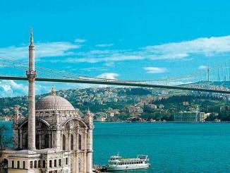 turkiye ekonomisi-170620132138367571317