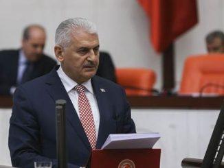 Başbakan Binali Yıldırım-57447e7c67b0a95a982ed284