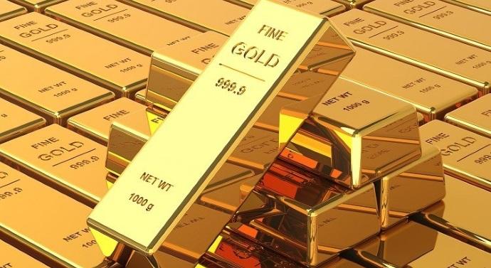 Külçe altın-1a04c782a-8bd7-48cd-8c66-999010549de1