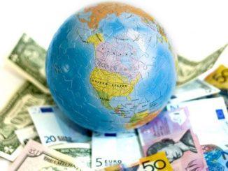 Küresel kriz-s-206199f06a8eb67a9aa2bb04a616ab29e2a1eb38
