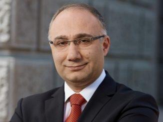 Osman Arslan-587898