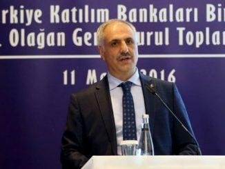 osman celik-katilim-bankalari-icin-guzel-gelismeler-8428185_x_o