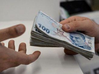 para-calismayana-kredi-veren-bankalar-620x400