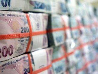 Bütçe-121359