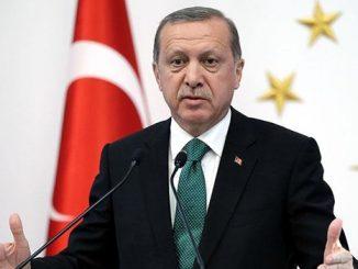 Cumhurbaşkanı Erdoğan-169490