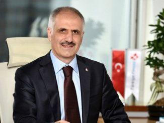 Osman Çelik-1467109573