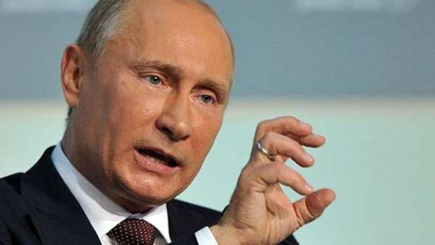Putin-wada-raporunda-sok-iddia-putin-19-milyon-dolar-rusvet-verdi-b1