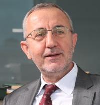 Temel Hazıroğlu son-5Q9A1435