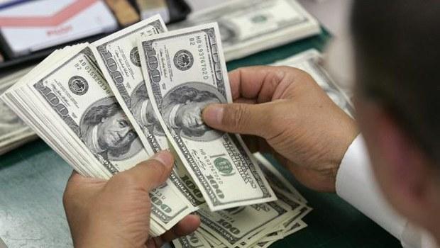 dolar-kur-2.62-lirayi-asti-altin-fiyatlari-son-durum