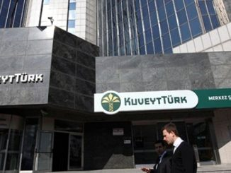 kuveyt-turk-bank-ag-nin-acilisi-frankfurt-ta-7528034_x_3971_o