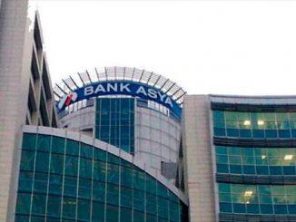Bank Asa-1422223871431