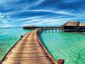 karayipler-orjinal__4500-tl-ye-ucus-dahil-9-gece-10-gun-bahamalar-veya-karayipler-turu__28_07_2015__09_04_09