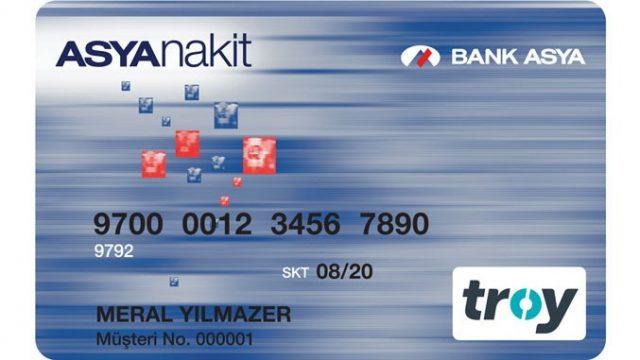 troy-bank-asya-640x360