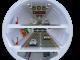 avrasya-tuneli-1475938730_t__nel_kesiti