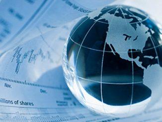 dunya-ekonomisi-59457