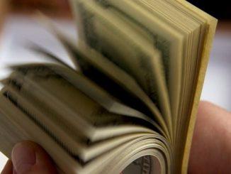 dolar-ebsdd-eleescfekpjlmama
