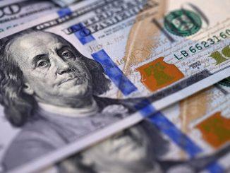 dolar-te0ala7csuufklhxvj_g9g