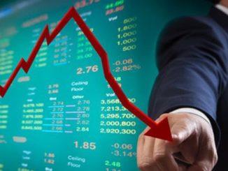 katilim-bankalari-turk-bankacilik-sistemi-paylari-20160711-2-640x343