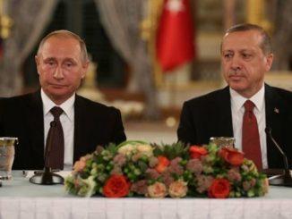 putin-erdogan-mavi-akim-333012