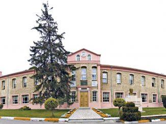 sabahattin-zaim-universitesi-ercanson