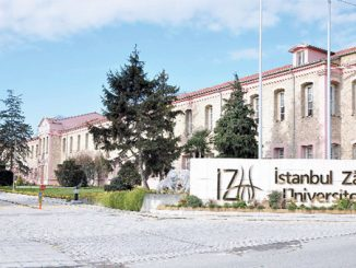 istanbul-zaim-universitesi