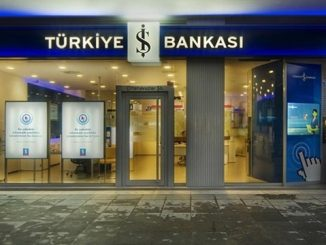 iş bankası2